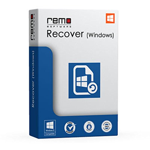 recover-windows-computer-files-photos-videos-and-music-find-lost-or-deleted-photos-videos-documents-
