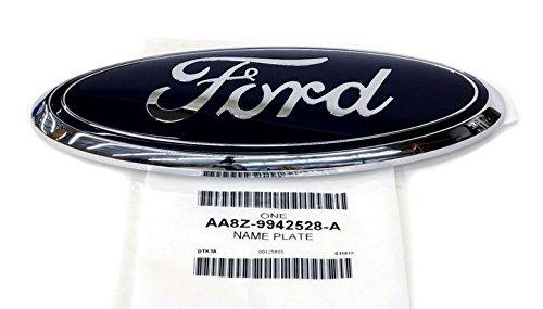 Oem Ford 9