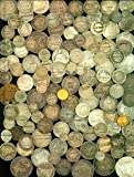 Merchant and Privately Countermarked Coins : Advertising on the World's Smallest Billboards, Brunk, Gregory, 0912317221