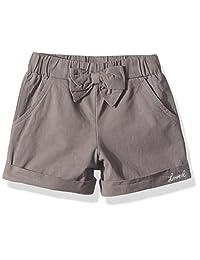 Robeez - Pantalones Cortos para bebé