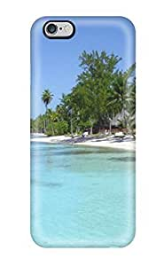 EHQaGAN1695NLwxz Fashionable Phone Case For Iphone 6 Plus With High Grade Design