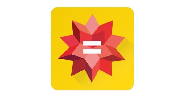 Wolfram|Alpha: Amazon.es: Appstore para Android