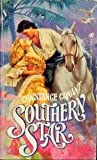 Southern Star, Constance Conant, 0843925108