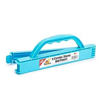 Amazon.com: Bolsa de mini Handy Camello Clip, Azul: Camera ...