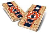 PROLINE NCAA College 2' x 4' Auburn Tigers Cornhole Board Set - Court