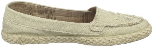 Sanuk Femme Espathrill Slip-on Sable