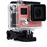 Studyset Firefly Waterproof 7S 12MP 4K WIFI FPV HD Action Camera Camera Recorder DVR RC Toys