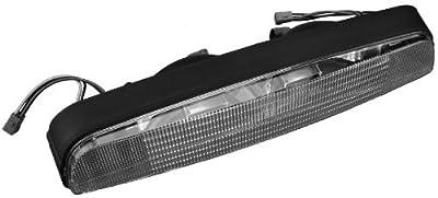 EZGO 74001G01 Freedom Light Bar Assembly-Medalist & TXT