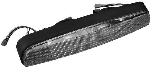 EZGO 74001G01 Freedom Light Bar Assembly-Medalist & TXT by EZGO