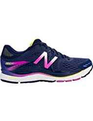 New Balance Womens W880bp6
