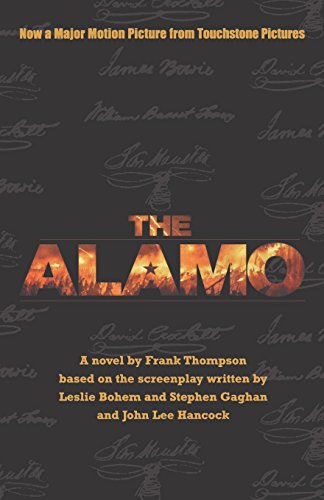 the-alamo