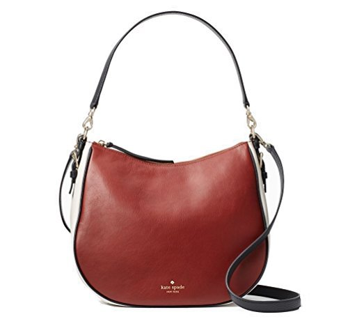 Kate Spade Cobble Hill Handbag - 8