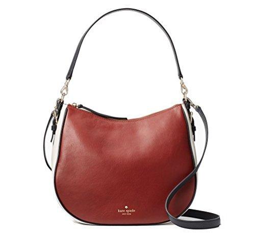 Kate Spade Cobble Hill Handbag - 2