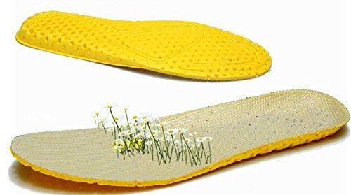 Fuweiencore Deportivos Casuales color Gris Transpirable Aire Zapatos Al Cuero Azul De Escalada Hombres Verano 38 Tamaño Vadeo Los Anfibios Libre rFSxr5fn1