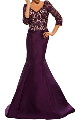 Missdressy - Vestido - Estuche - para mujer