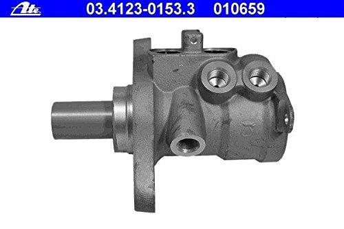 ATE 03.4123-0153.3 Hauptbremszylinder 1 St/ück
