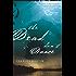 The Dead Don't Dance (Awakening Book 1)