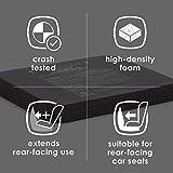 Diono Radian & Rainier Angle Adjuster