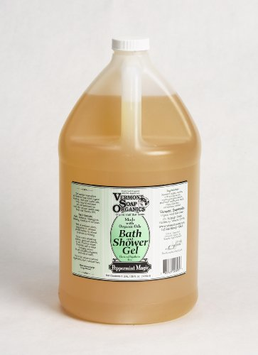 vermont-soap-organics-peppermint-magic-bath-and-shower-gel-gallon-refill