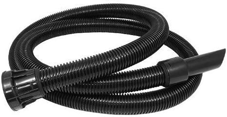 "Hose Pipe Tube 2.5m Filter 12/"" for NUMATIC HENRY HETTY JAMES BASIL Vacuum"
