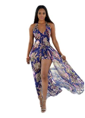 Buy exposing prom dresses - 4