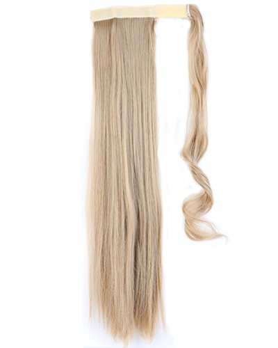 [Long Hair 26