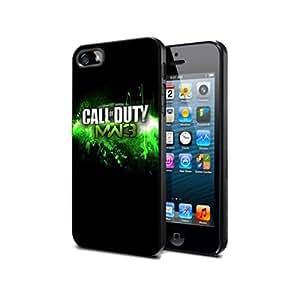 Case Cover Pvc Nexus 5 Call of Duty Modern Warfare 3 Codmw6 Game Protection Design