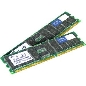 2CT5511 - AddOn Factory Approved 2GB DRAM F/Cisco ASA 5540