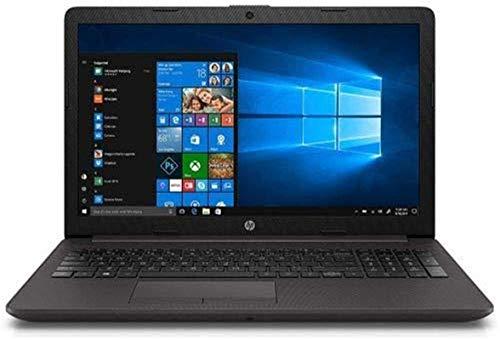 """2019 HP 255 G7 15.6"""" Business Laptop Computer"""