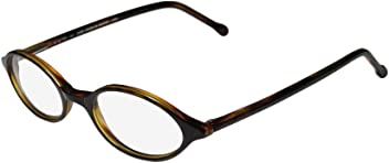 20903f9045 United Colors Of Benetton 349 Young Womens Girls Classic Design Eyeglasses Eye  Glasses