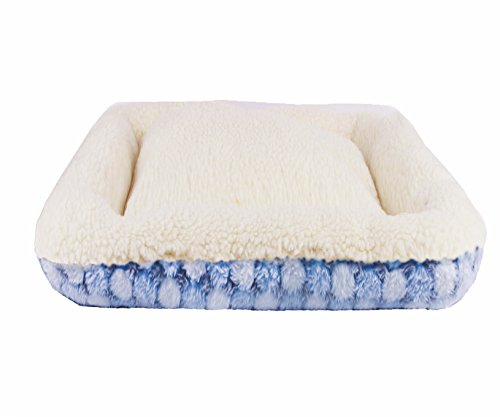 Pet Cargo Cushion - 4