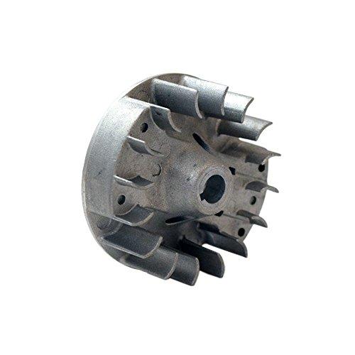 Craftsman MC-9169-334501 Leaf Blower Engine Flywheel Genuine