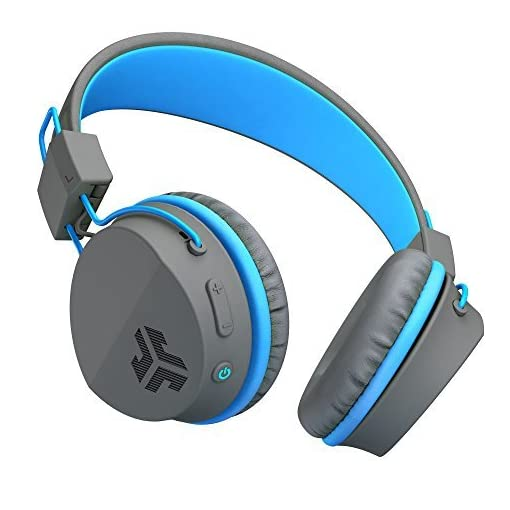 JLab-Audio-Neon-Headphones-On-Ear-Feather-Light