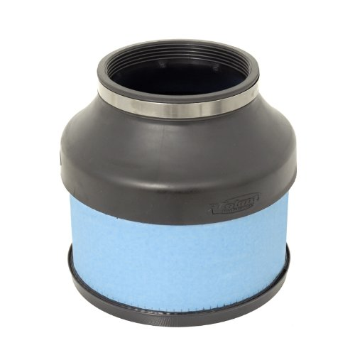 (Volant 61502 Donaldson PowerCore Filter)