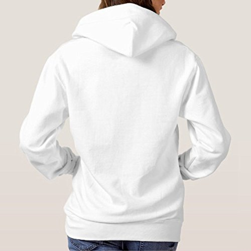 Hoodie Claus Men Cap Pullover White Hoodies Womens Ralph Custom Santa Sweatshirt Stephanie Hoodies wqn4Y1xpC