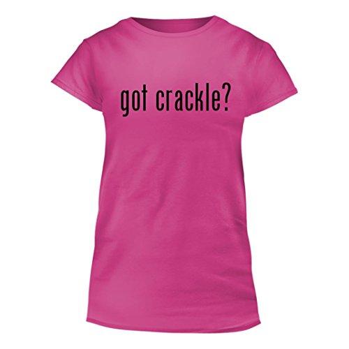 opi crackle nail polish - 4