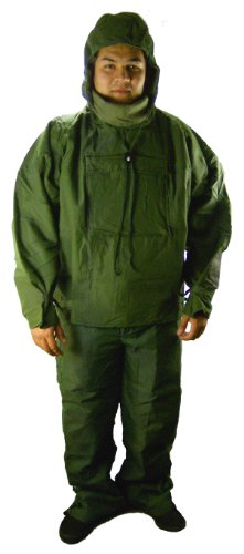 military-surplus-nbc-nuclear-biological-and-chemical-protective-suit-sz-small