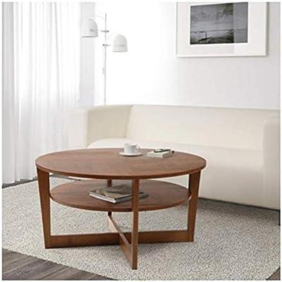 Ikea Vejmon 903.461.63 - Mesa de Centro (35 3/8