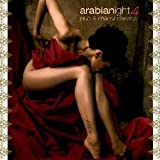 Arabian Nights, Vol. 4: Club and Chillout Classics