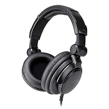 Ecouteurs Sans Fil Bluetooth Casques Sans Fil Pour Femme Homme