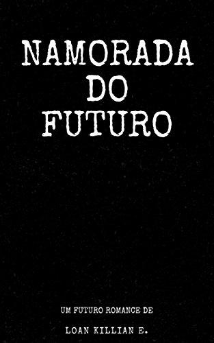 Namorada do Futuro