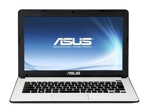 お買い得モデル ASUS X301A-RXB980W ( NB/ white ( B980/ Win8/ B00AAQN5GU 64bit ) X301A-RXB980W B00AAQN5GU, 羽ノ浦町:d9104617 --- arianechie.dominiotemporario.com