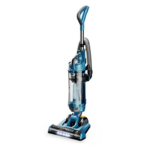 eureka vacuum pet - 7