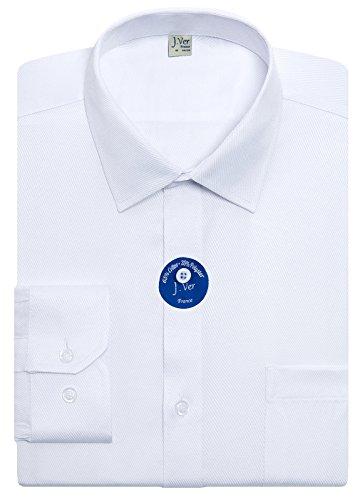 17 36 37 dress shirts - 6