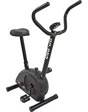 Bicicleta Ergométrica BP-880 - Polimet - tração mecânica