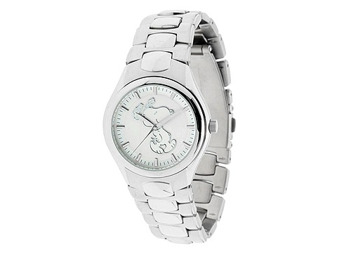 Fossil Mens Snoopy Limited Edition Watch LL1020