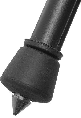 "Handy 72"" Monopod + 13"" Rugged Flexible Tripod Bundle for Olympus FE-5040 - Portable Tripod, Flexible legs Camera Support"