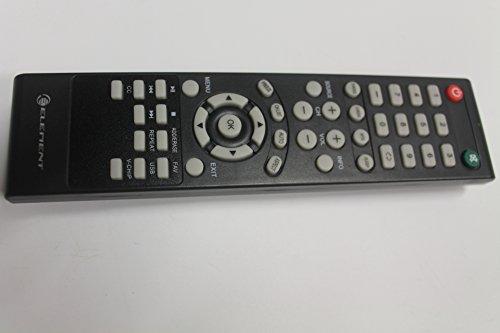 Element ELEFW408 remote control
