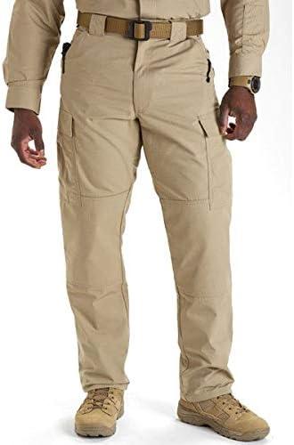 TDU GREEN 4XL LONG Details about  /5.11 Tactical Men/'s Tactical TDU Professional Work Pants