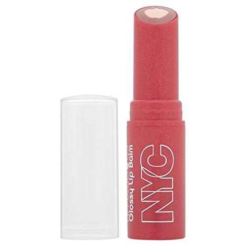 Applelicious Glossy Lip Balm - 3